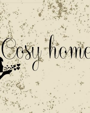 CosyHome