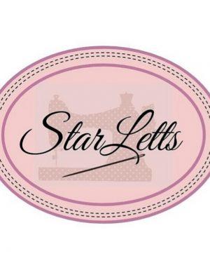 Starletts